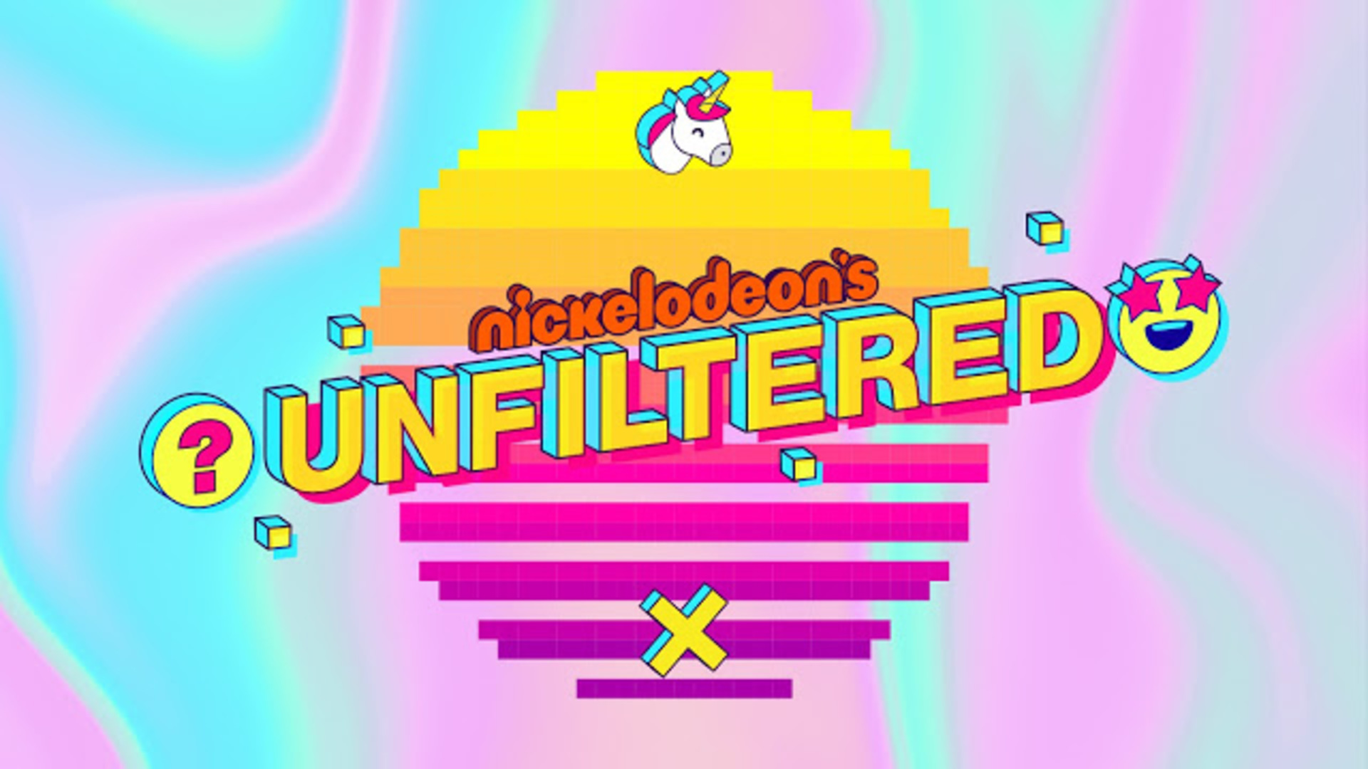 Unfiltered Season 2 Episode 21