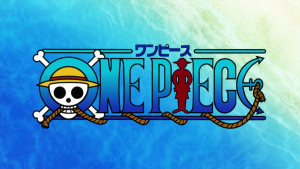 One Piece Episode 987: Release Date, Spoilers and More
