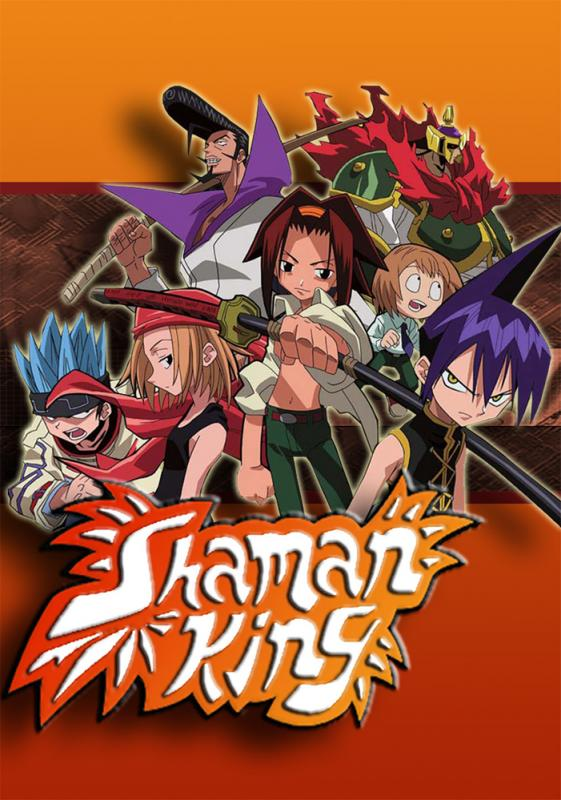 Shaman King Episode 18: When is the New Episode Slated for Release?