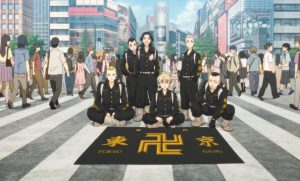 Tokyo Revengers Episode 19: When Will the Much Anticipated Episode Release?