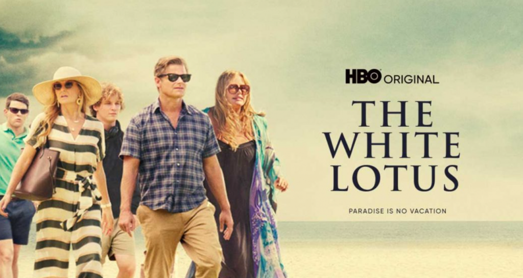 white lotus episode 6