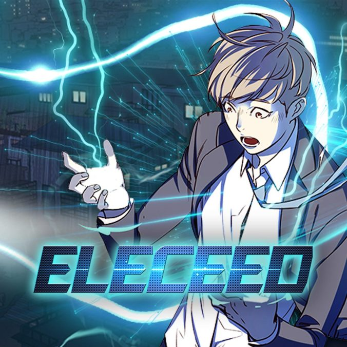 All About Eleceed Chapter 154 : Read Manga Online, And Everything you Need To Know