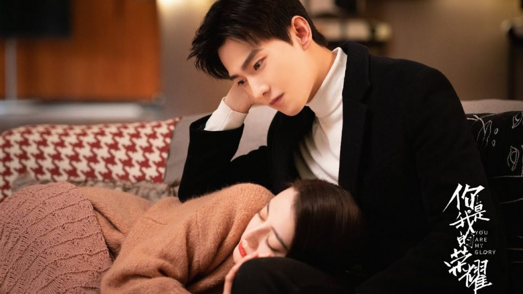 You are My Glory upcoming plot and twists   Episode 19, 20, and 21 