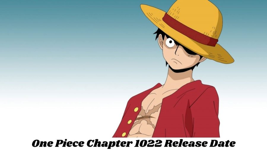 One Piece Chapter 1022 (Who Will Win The Battle?): Release Date, Spoilers, Watch Online, Latest Updates!!