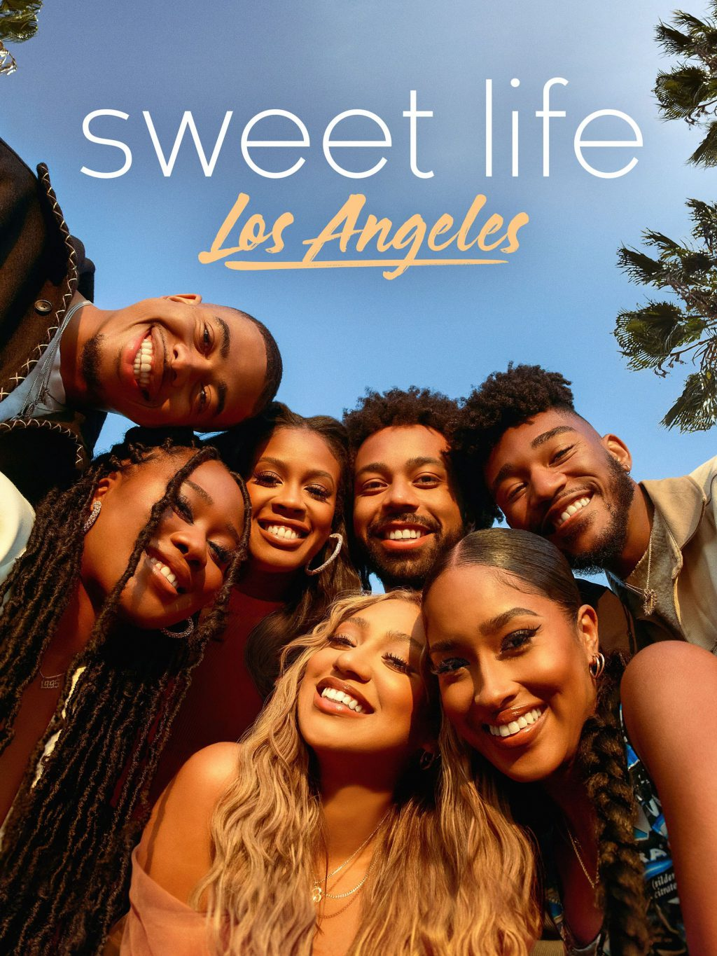 HBO Max Sweet Life: Los Angeles Season 1 Episode 1-3 Release Date, Spoiler, Cast, Trailer and Everything you need to know 