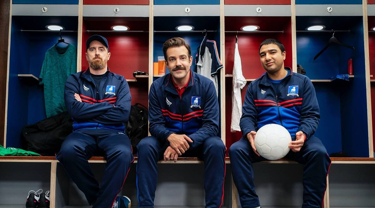 Ted Lasso Season 2 Episode 9: Everything you need to know | Trending Update News