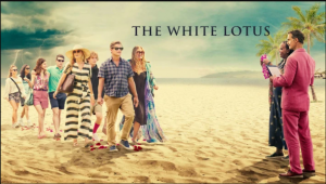 White Lotus Episode 5: Latest Updates!! Promo, Release Date And Watch Online