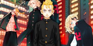 Read Manga Online Tokyo Revengers Chapter 217 : Release Date , Spoiler And Everything You Need To Know