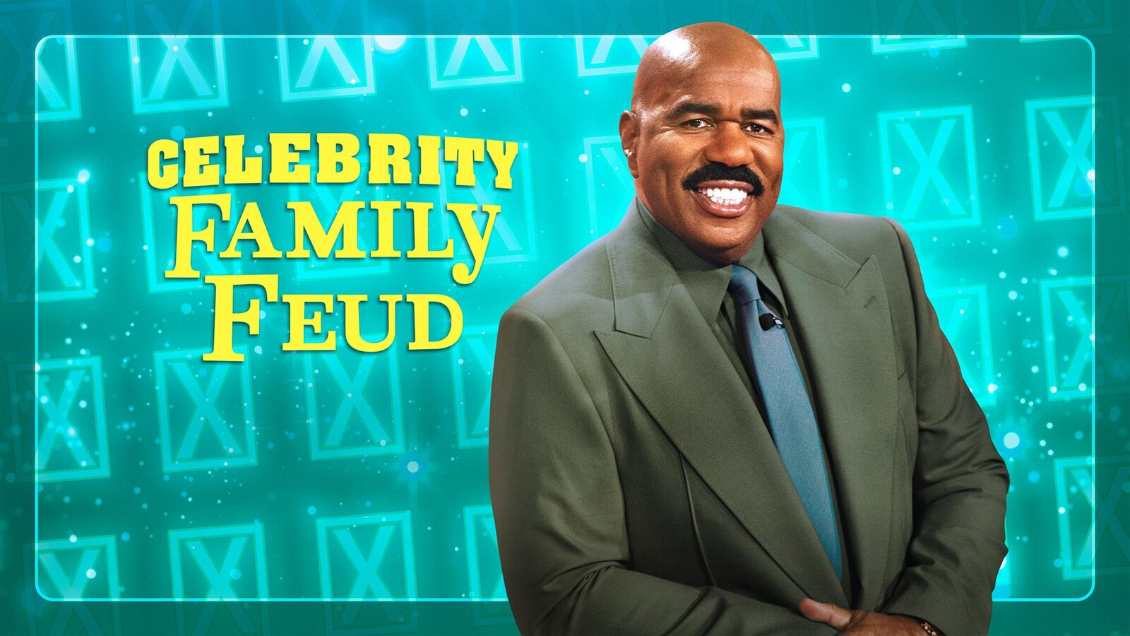 Celebrity Family Feud Season 8 Episode 10