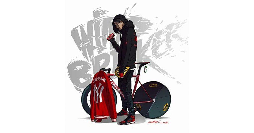 Read Webtoon Online Wind Breaker Chapter 381 || Read online and Release Date ||