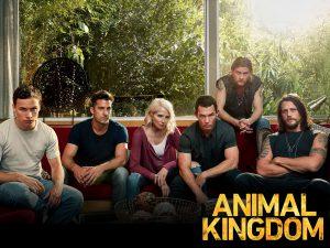 Animal Kingdom Season 5 Episode 10