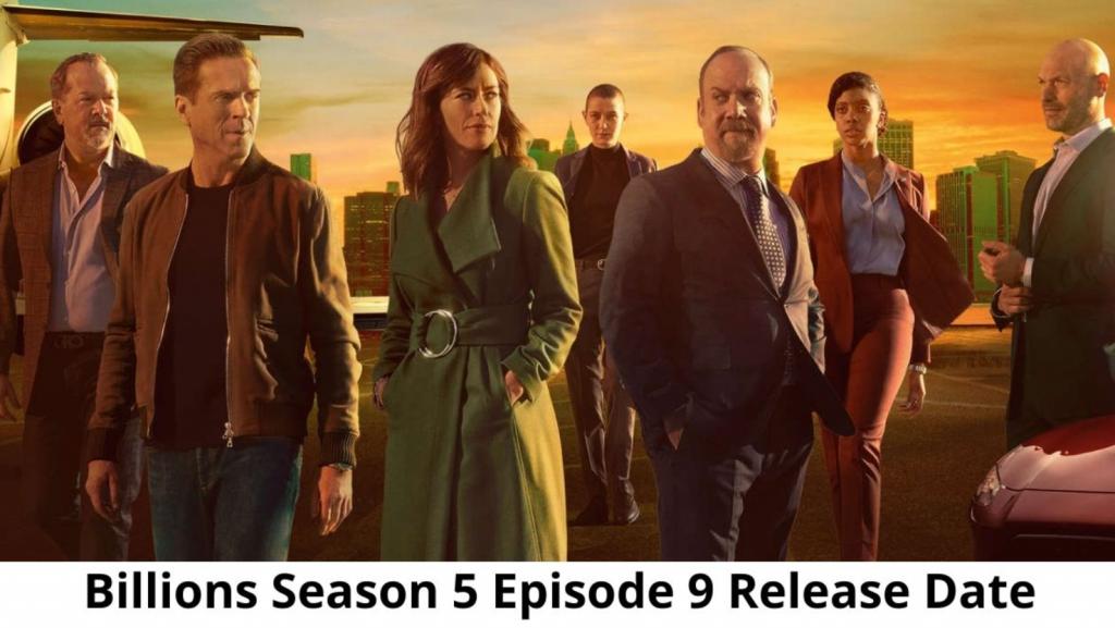 billions season 5 episode 9