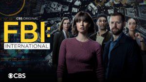FBI International Season 1 Episode 2