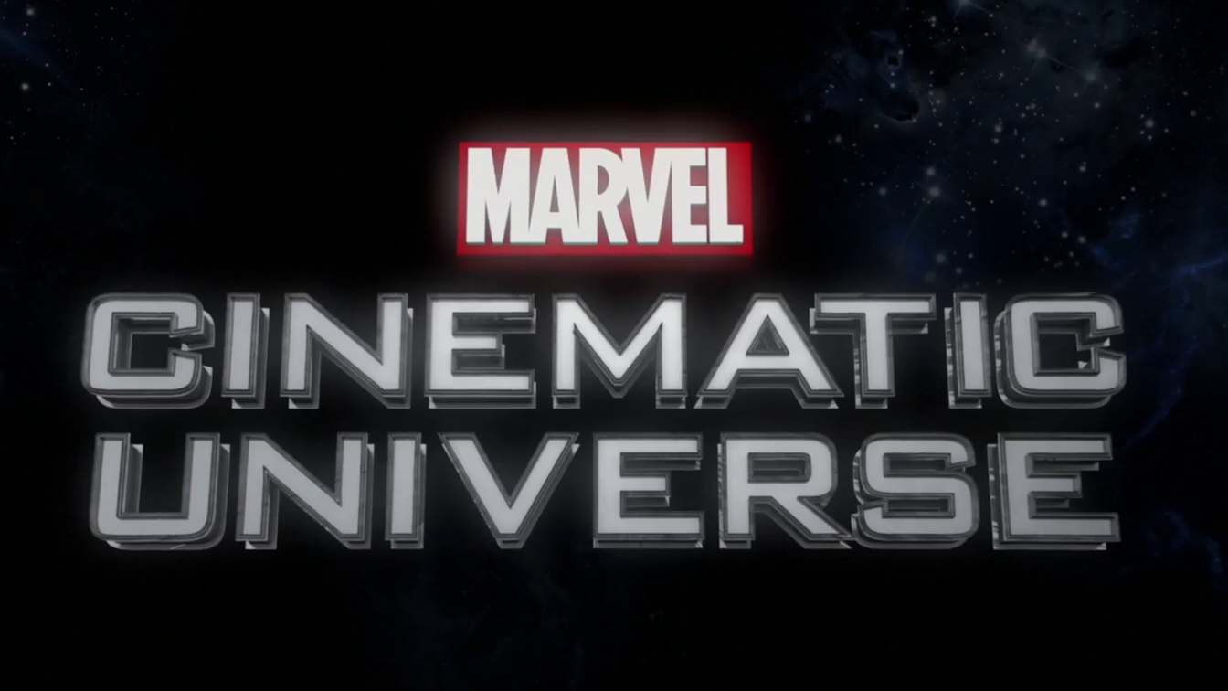 Four New MCU Movies For 2024