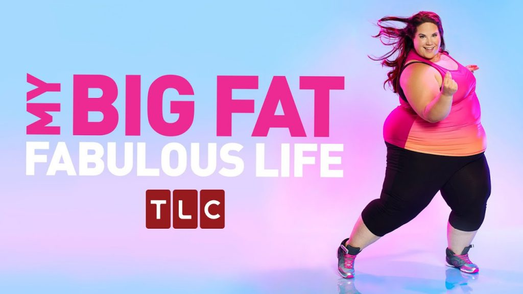 My big fat fabulous life, Season 9, Episode 4 Coming out soon!    Everything you need to know   