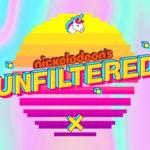 Unfiltered Season 2