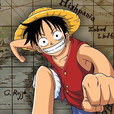 One Piece Episode 992