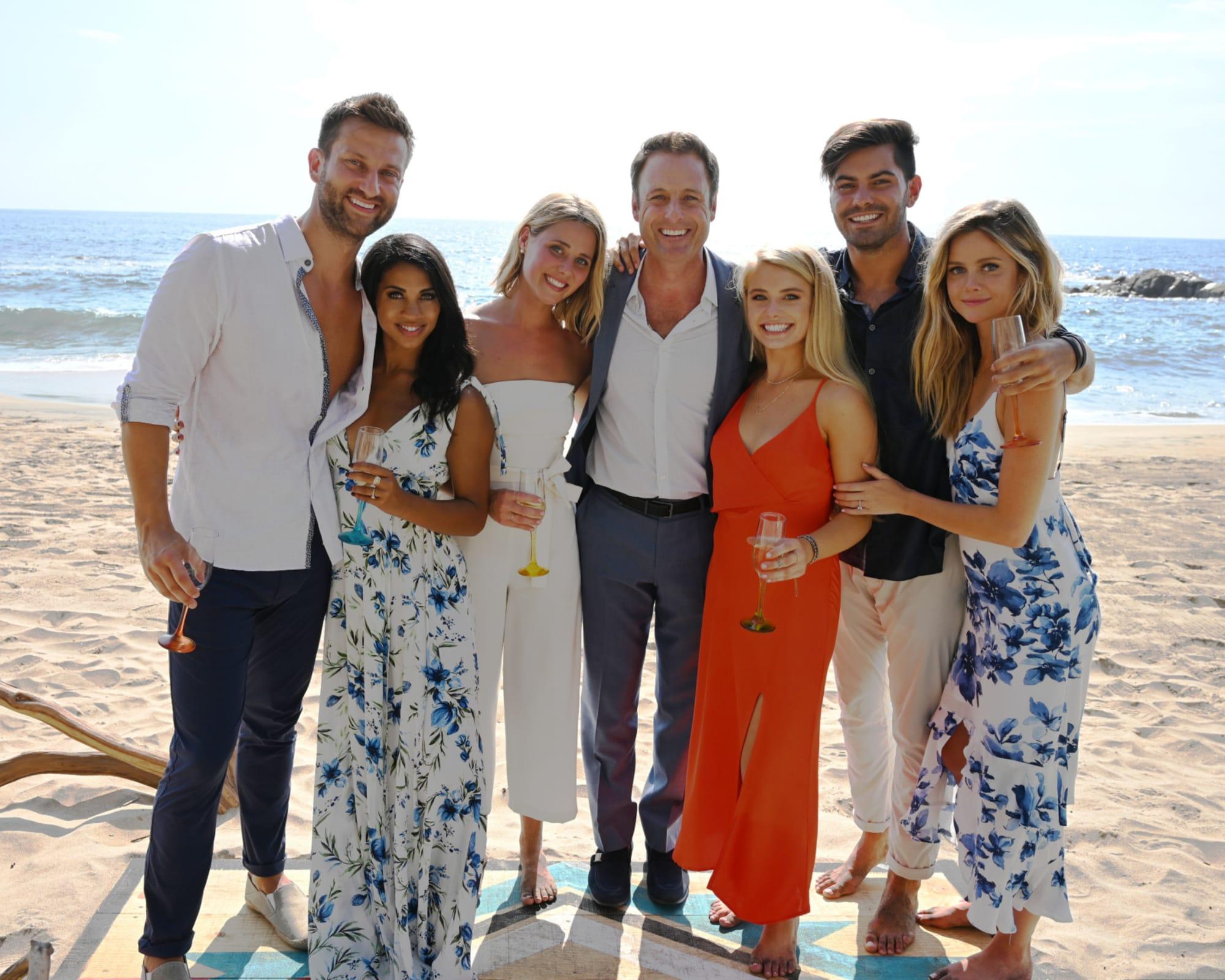 Bachelor in Paradise Season 7 Episode 7