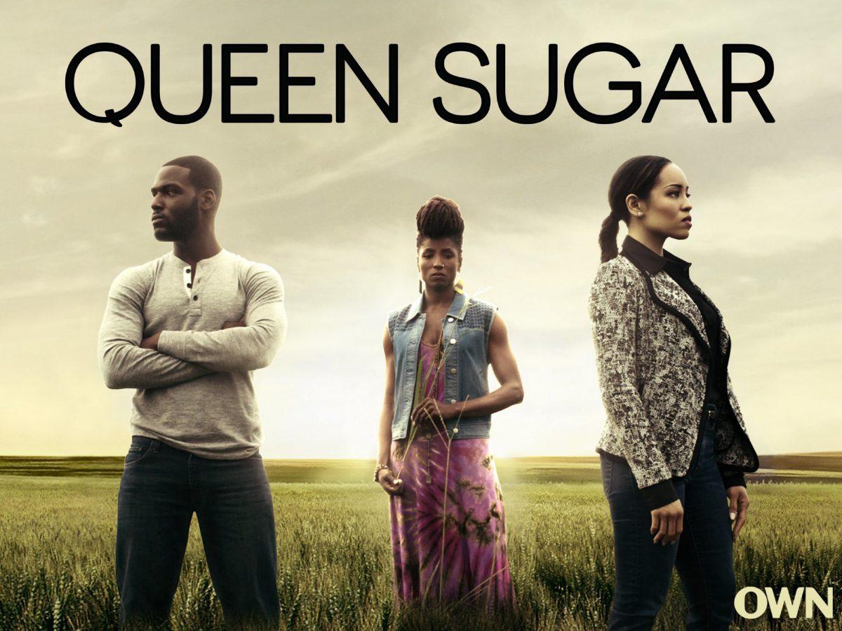 Queen Sugar Season 6 Episode 1