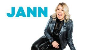 Jann Season 3 Episode 1