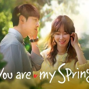 You Are My Spring Episode 18